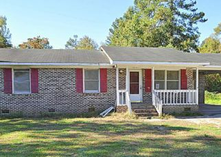 Foreclosure Home in Conway, SC, 29526,  TILLMOND DR ID: F4222315