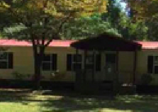 Foreclosure Home in Hope Mills, NC, 28348,  SCHOOL RD ID: F4222326