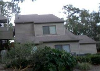 Casa en ejecución hipotecaria in Hilton Head Island, SC, 29928,  LIGHTHOUSE RD ID: F4222328
