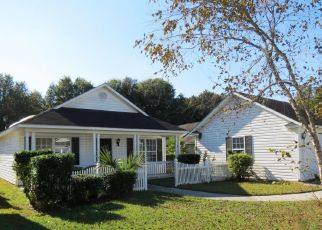 Foreclosure Home in Bluffton, SC, 29910,  HARVEST CIR ID: F4222329