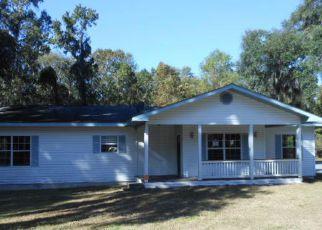 Casa en ejecución hipotecaria in Beaufort, SC, 29906,  BONAIRE CIR ID: F4222339