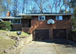 Casa en ejecución hipotecaria in Pittsburgh, PA, 15235,  COLLINS DR ID: F4222347