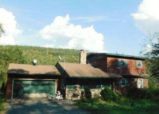 Casa en ejecución hipotecaria in Delaware Condado, NY ID: F4222376