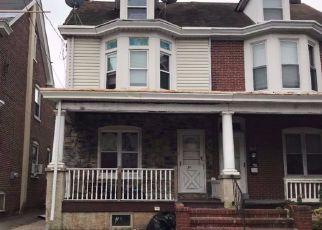 Casa en ejecución hipotecaria in Pottstown, PA, 19464,  QUEEN ST ID: F4222394