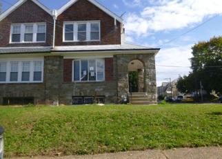 Casa en ejecución hipotecaria in Lansdowne, PA, 19050,  SERRILL AVE ID: F4222402
