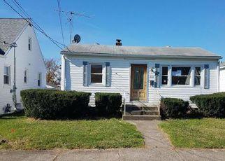 Casa en ejecución hipotecaria in Bethlehem, PA, 18017,  LINCOLN ST ID: F4222458