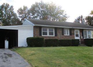 Casa en ejecución hipotecaria in Pottstown, PA, 19464,  CHERRY LN ID: F4222481