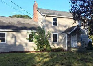 Casa en ejecución hipotecaria in Patchogue, NY, 11772,  CHESTNUT AVE ID: F4222526