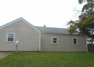 Foreclosure Home in New Castle, DE, 19720,  LEA RD ID: F4222537