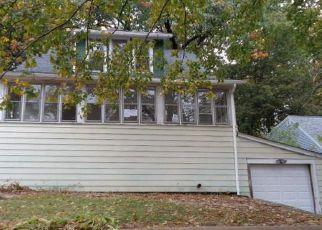 Casa en ejecución hipotecaria in Meriden, CT, 06451,  NEW HANOVER AVE ID: F4222562