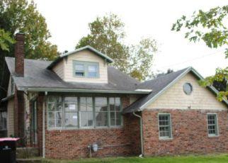 Casa en ejecución hipotecaria in Blackwood, NJ, 08012,  MAIN ST ID: F4222570