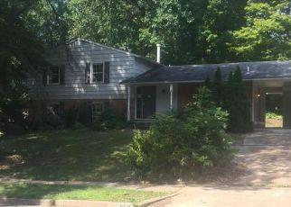 Casa en ejecución hipotecaria in Springfield, VA, 22152,  RIVINGTON RD ID: F4222575