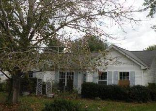 Casa en ejecución hipotecaria in Kent Condado, MD ID: F4222603