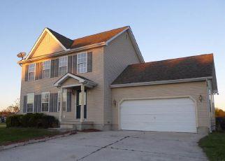 Casa en ejecución hipotecaria in Magnolia, DE, 19962,  W CHESTNUT RIDGE DR ID: F4222604