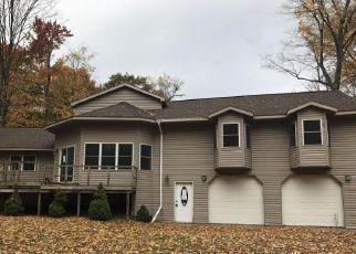 Casa en ejecución hipotecaria in Polk Condado, WI ID: F4222647