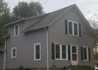 Foreclosure Home in Janesville, WI, 53546,  W DELAVAN DR ID: F4222654