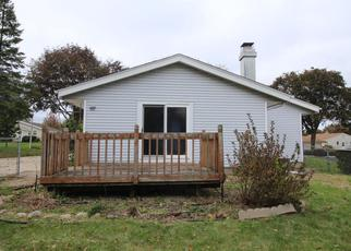 Foreclosure Home in Milwaukee, WI, 53224,  N 93RD ST ID: F4222658