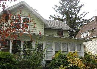 Casa en ejecución hipotecaria in Waukesha Condado, WI ID: F4222664