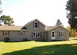 Casa en ejecución hipotecaria in Wood Condado, WI ID: F4222665