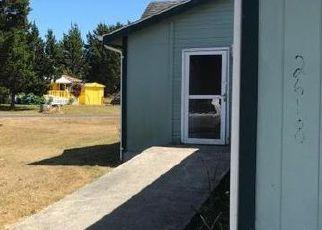 Casa en ejecución hipotecaria in Pacific Condado, WA ID: F4222670