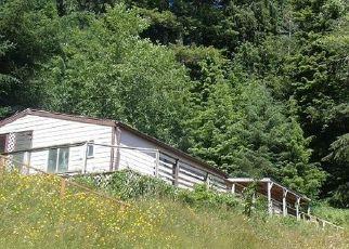 Casa en ejecución hipotecaria in Pacific Condado, WA ID: F4222674