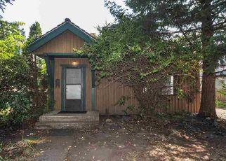 Casa en ejecución hipotecaria in Spokane, WA, 99205,  W AUGUSTA AVE ID: F4222681