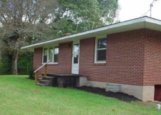 Casa en ejecución hipotecaria in Nelson Condado, VA ID: F4222685