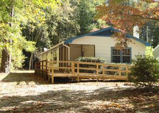 Casa en ejecución hipotecaria in Northumberland Condado, VA ID: F4222700