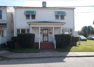 Casa en ejecución hipotecaria in Portsmouth, VA, 23704,  LINCOLN ST ID: F4222709