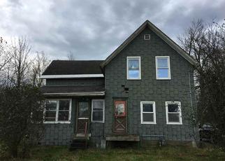 Casa en ejecución hipotecaria in Saint Albans, VT, 05478,  JEWELL ST ID: F4222728
