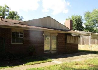 Foreclosure Home in Tyler, TX, 75701,  S BOLDT AVE ID: F4222745