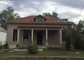 Foreclosure Home in San Antonio, TX, 78214,  STONEWALL ST ID: F4222756