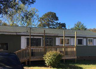 Casa en ejecución hipotecaria in Chattanooga, TN, 37416,  KENYON RD ID: F4222781