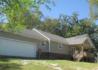 Casa en ejecución hipotecaria in Chattanooga, TN, 37406,  BATTERY DR ID: F4222782