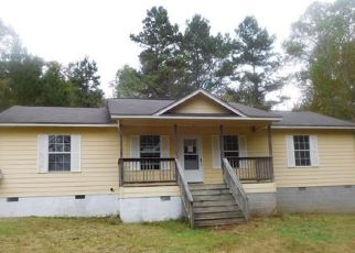 Casa en ejecución hipotecaria in Lawrence Condado, TN ID: F4222786