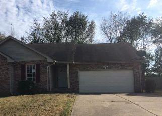 Foreclosure Home in Clarksville, TN, 37042,  S SENSENEY CIR ID: F4222793