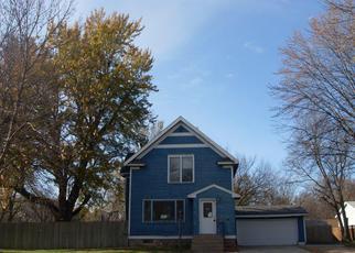 Casa en ejecución hipotecaria in Huron, SD, 57350,  IDAHO AVE SE ID: F4222803