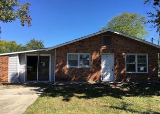 Casa en ejecución hipotecaria in Warner Robins, GA, 31093,  CHUCK CIR ID: F4222809