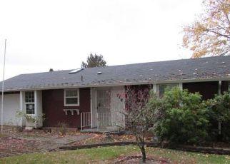 Foreclosure Home in Dallas, OR, 97338,  SE HANKEL ST ID: F4222844