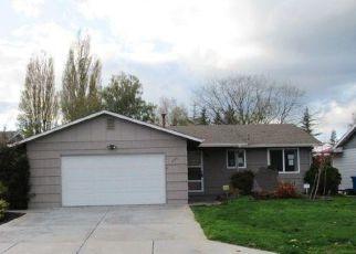Casa en ejecución hipotecaria in Woodburn, OR, 97071,  VANDERBECK LN ID: F4222847