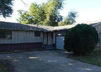 Casa en ejecución hipotecaria in Broken Arrow, OK, 74012,  W TOLEDO PL ID: F4222858