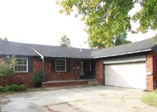 Foreclosure Home in Tulsa, OK, 74129,  E 28TH ST ID: F4222864