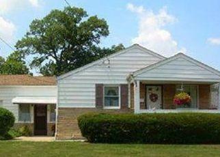 Casa en ejecución hipotecaria in Youngstown, OH, 44509,  RHODA AVE ID: F4222898