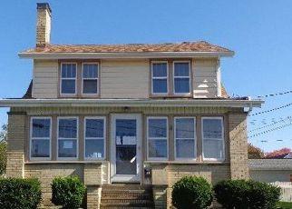 Casa en ejecución hipotecaria in Massillon, OH, 44646,  AMHERST RD NE ID: F4222900