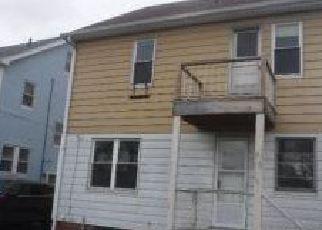 Casa en ejecución hipotecaria in Cleveland, OH, 44125,  E 86TH ST ID: F4222910