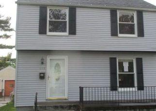 Casa en ejecución hipotecaria in Toledo, OH, 43612,  ALVISON RD ID: F4222915