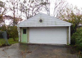 Foreclosure Home in Dayton, OH, 45414,  RECTOR AVE ID: F4222917