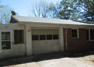 Foreclosure Home in Asheville, NC, 28805,  CAMPGROUND RD ID: F4222937
