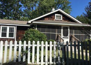 Casa en ejecución hipotecaria in Greensboro, NC, 27405,  OAK GROVE AVE ID: F4222946