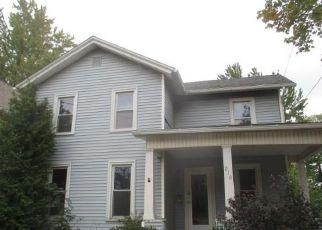 Casa en ejecución hipotecaria in Lockport, NY, 14094,  N TRANSIT ST ID: F4222969